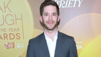 Colin-Kroll-vine-co-founder-dies