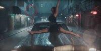 Taylor Swift Hidden Messages Music Videos