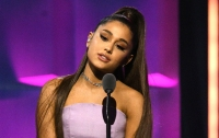 ariana-grande-woman-of-the-year-speech