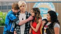 Austin & Ally Final Episode