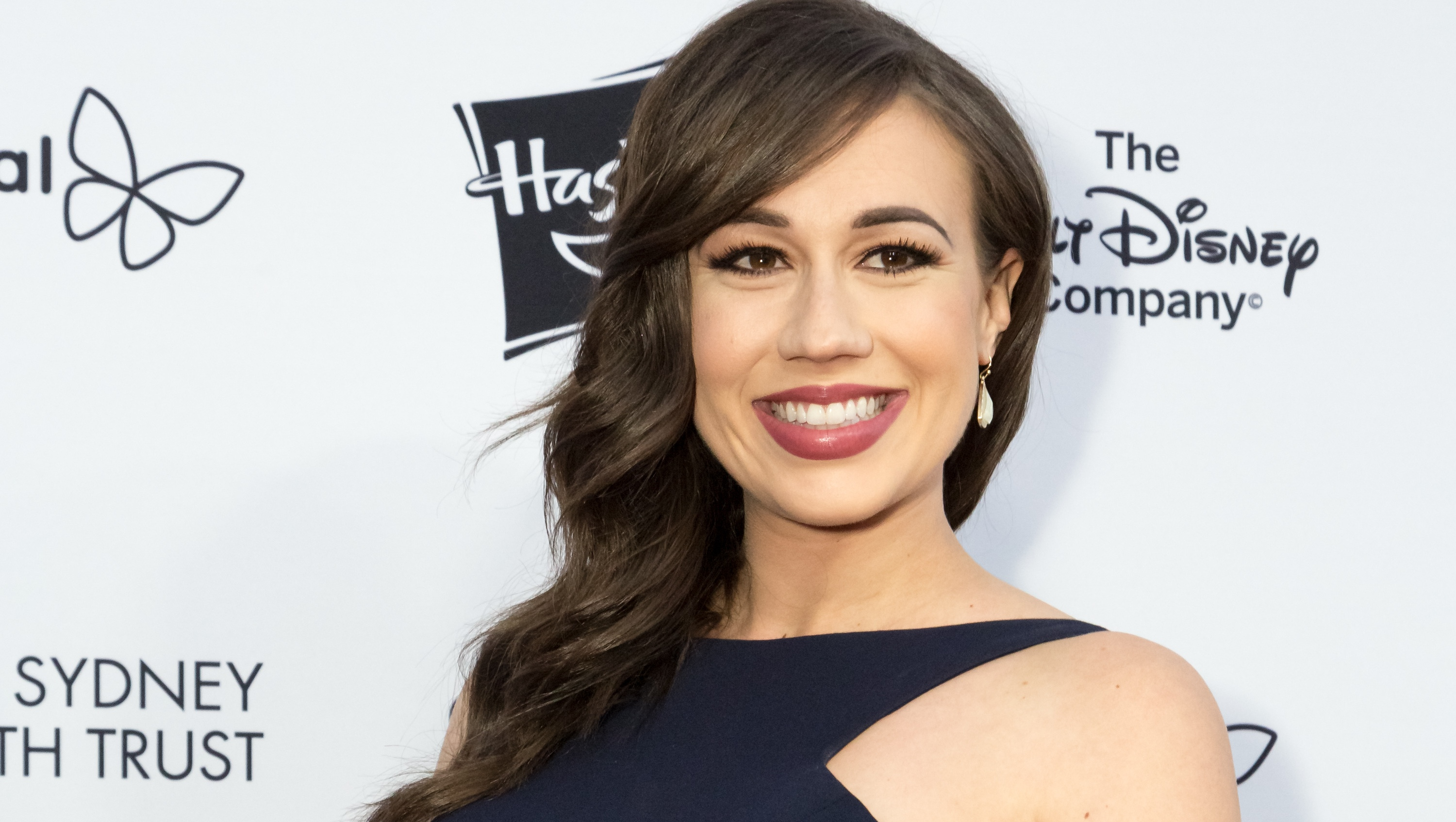 Colleen Ballinger Gives Birth