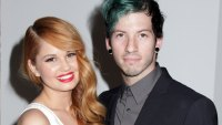 Debby Ryan Engaged