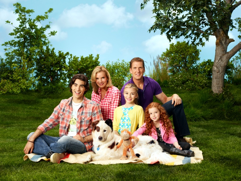 disney-channel-dog-with-a-blog-cast-stan