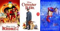 disney movies on netflix 2019