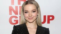 Dove Cameron Clueless The Musical Premiere