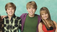 dylan-cole-sprouse-debby-ryan-suite-life
