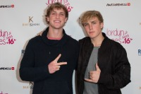 Fans want Jake Paul and Logan Paul to be arrested