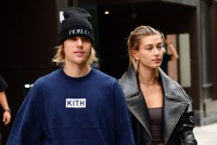 ustin-bieber-new-puppy-hailey-baldwin