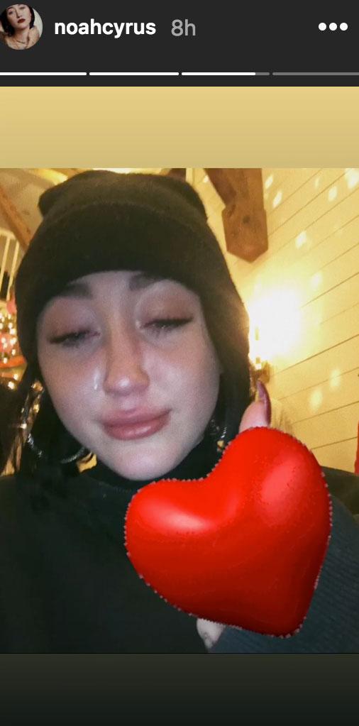 Miley Cyrus Liam Hemsworth Secret Wedding