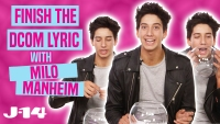 milo-manheim-finish-the-dcom-lyric