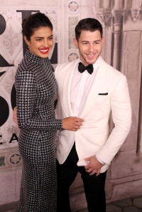 Nick Jonas Priyanka Chopra Wedding Details