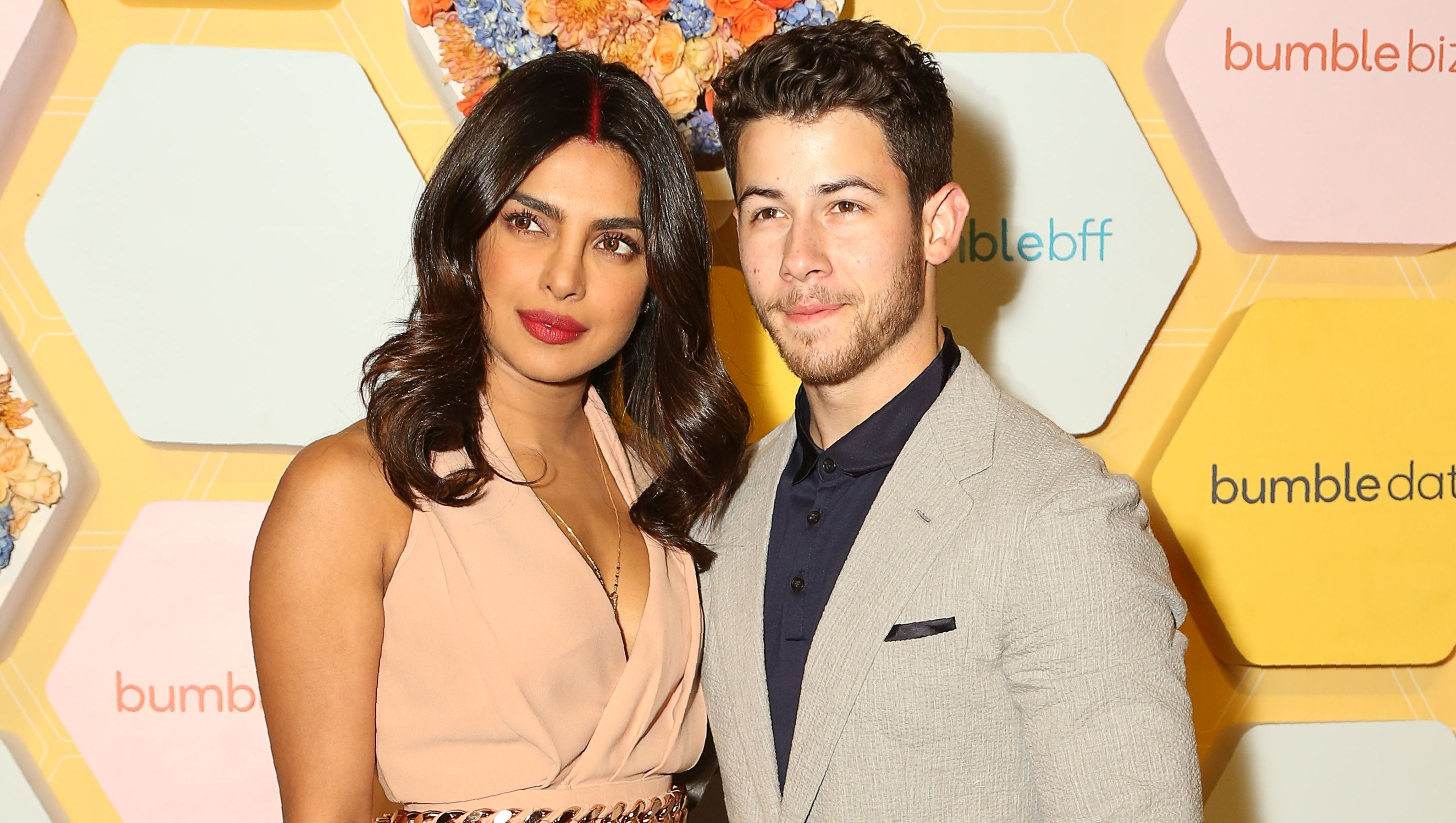 Priyanka Chopra Changes Name On Instagram