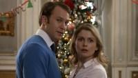 Rose McIver Christmas Prince