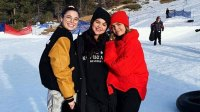 Selena Gomez Out Of Rehab Bailee Madison