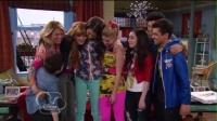 shake it up final episode