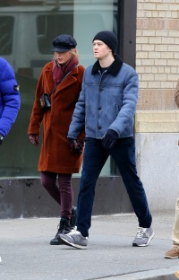 taylor-swift-teddy-coat-joe-alwyn-nyc