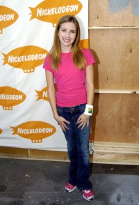 Unfabulous Stars Where Are They Now