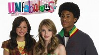 Unfabulous Where Are They Now
