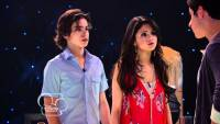 Wizards of Waverly Place Series Finale