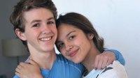 Ethan Wacker Olivia Rodrigo Dating