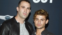 Garrett-Clayton-engaged-Blake-Knight