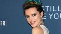 bella-thorne-bisexual