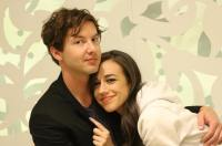 colleen ballinger erik stocklin married