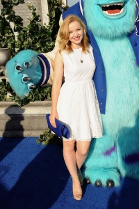 dove-cameron-monsters-university-red-carpet-2013