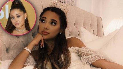 Gabi DeMartino Surgery To Look Like Ariana Grande