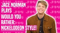 jace-norman-would-you-rather