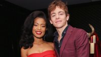 Ross Lynch Addresses Jaz Sinclair Dating Rumors