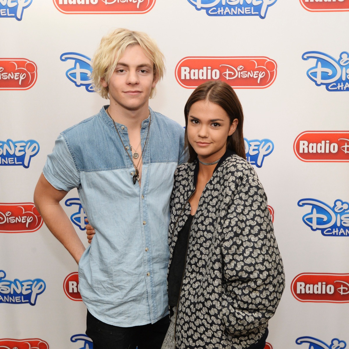 Who Is Ross Lynch Dating In Real Life: Past Girlfriends