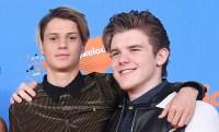 Nickelodeon's 2018 Kids' Choice Awards - Arrivals