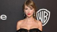 Taylor Swift Carpool Karoake