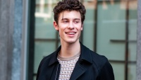 s-shawn-mendes-single-dating-love-life