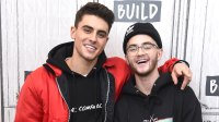 Jack and Jack's Friendship