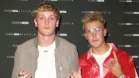 An Ultimate Breakdown of Logan and Jake Paul's Biggest Controversies