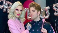 Jeffree Star & Shane Dawson