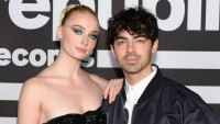 Joe Jonas Sophie Turner Cutest Moments