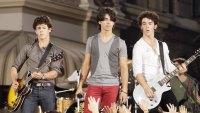 Jonas Brothers Songs