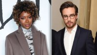 Liam Payne Naomi Campbell Relationship Timeline