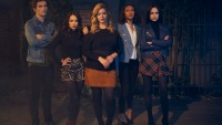 pretty-little-liars-the-perfectionists-season-one-cast