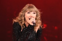 Taylor Swift Seventh Album Everything We Know