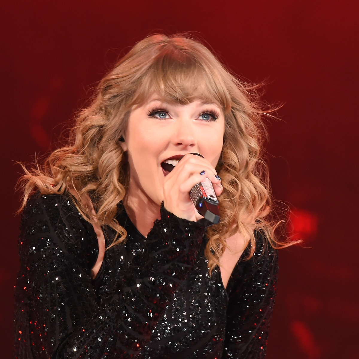 Taylor Swift's 7th Album 'Lover:' Release Date, Details and More