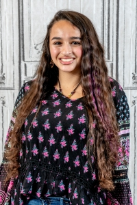 Jazz-Jennings-college