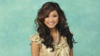 Brenda Song Returning to Disney