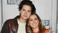 cole-sprouse-haley-lu-richardson-five-feet-apart