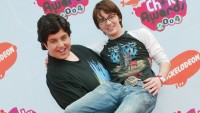 drake-and-josh-kids-choice-2004-throwback