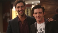 drake-bell-josh-peck-Grandfathered-appearance