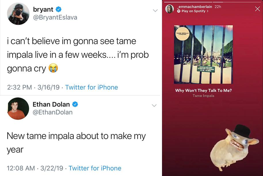Ethan Dolan Girlfriend: Emma Chamberlain Rumors Explained